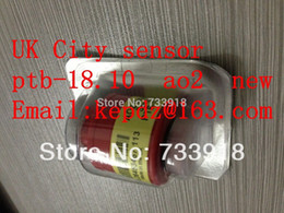 Wholesale ptb ao2 UK City sensor ao2 CiTiceL oxygen sensor ptb ao2 ptb