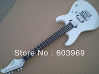 Wholesale Suhr Electric Guitars - Wholesale-2015 suhr custom Excellent quality one body Electric guitar free shipping OEM