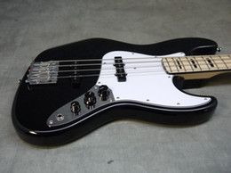 Wholesale Signature Bass - Wholesale-hot selling Geddy Lee Signature Bass Electric Guitar