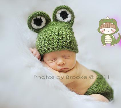 2018 wholesale on sale newborn baby photography clothing props