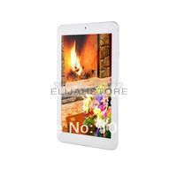 Wholesale Ainol Novo 16gb - Wholesale-Ainol Novo7 EOS Dual Core built in 3G tablet pc 7'' Capacitive 1GB 16GB Dual Camera Bluetooth Android 4.0 novo 7 Inch