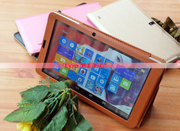 Wholesale Cheapest Best Bluetooth - Wholesale-Cheapest and Best Phone Tablet 9 inch Quad Core Android4.4 GSM 2G 3G Phone call Bluetooth tablet with SIM Card MTK8382 Tablet