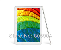 "Wholesale Sanei Gps - Wholesale-Free Shipping 10.1"" Sanei N10 3G Quad Core Qualcomm Tablet PC Android 4.1 IPS 1280*800 Built-in 2G 3G GPS BT Dual Camera 4G"