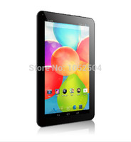 """Wholesale Ainol Tablet 1gb Hdmi - Wholesale-Ainol Numy 3G AX10 AX10T 10.1"""" IPS Quad Core Tablet PC Android 4.2 Built in 3G Phone Call HDMI 5.0MP Camera"""