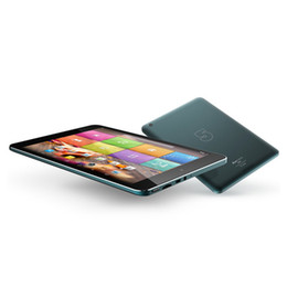 Wholesale Ifive Mini Tablets - Wholesale-ifive mini4 Tablet PC 7.9 inch 2048*1536 Screen Android 4.4 RK3288 Quad Core 1.7GHz 2GB RAM 16GB ROM 1pcs Mini Pad with freeship