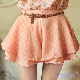 Discount Sweet Cute Girl Short Skirts   2017 Sweet Cute Girl Short ...