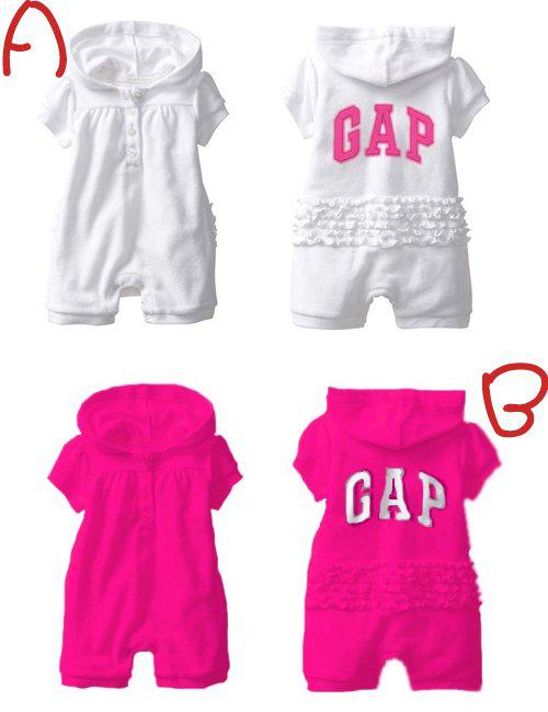 7dc7fe08b06 2019 Wholesale Baby Rompers