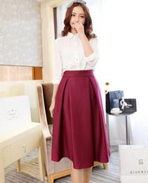 Cheap Umbrella Midi Skirt | Free Shipping Umbrella Midi Skirt ...