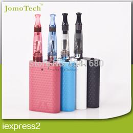 Wholesale Disposable Rechargeable Cigarette - Wholesale-2015 Jomo iexpress 2 Rechargeable Hookah Pen Vaporizer Disposable Electronic Cigarette Mini E Hookah