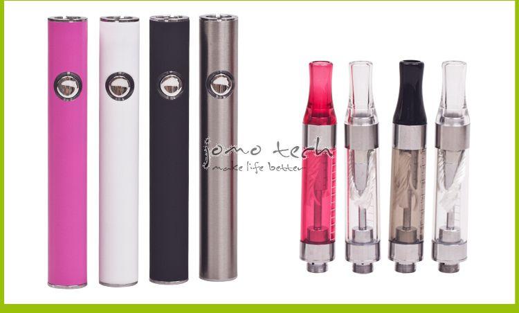 Кальяны и электронные сигареты оптом купить флаконы для жидкости для электронных сигарет купить