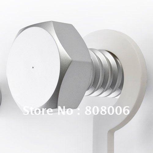Screw In Wall Hooks online cheap wholesale creative household screw wall hook