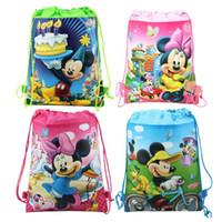 Where to Buy School Bags Mochilas Kids Backpacks Online? Buy ...
