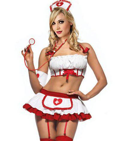 see larger image - Wholesale Halloween Costumes Phone Number