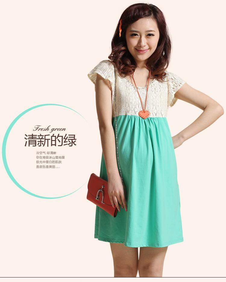 Elegant Summer Clothes