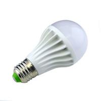 Wholesale Topin Led Bulb - Wholesale-3pcs TOPIN Brand E27 E26 13W LED SMD Lamp Bulb Lights AC85V-260V 110V Incandescent Free Shipping