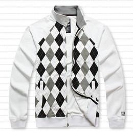 Canada Vêtements de sport de grande taille pour hommes, grande taille, vêtements de sport pour hommes, 3XL, 4XL, 5XL, 6XL, 7XL, 8XL supplier clothes big fat Offre