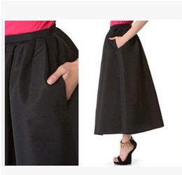 Canada Umbrella High Waist Skirts Supply, Umbrella High Waist ...