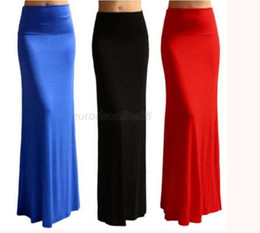 Trendy Maxi Skirts Online | Trendy Maxi Skirts for Sale