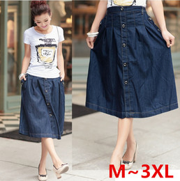 Canada Pleated Jean Skirt Supply, Pleated Jean Skirt Canada ...