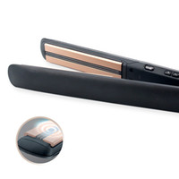 Wholesale Hair Style Collection - Wholesale-2015 Remington S8590 Keratin Therapy Collection Hair Straightener With Smart Sensor For Hair Styling Tools