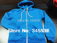 Wholesale Cheap Character Hoodies - Wholesale-Sweatshirts,Boys and Girls Sweaters,children's clothing,children outerwear,cheap sweaters,branded hoodies,boys character