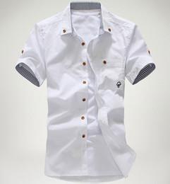Discount Stylish Button Down Shirts Men | 2017 Stylish Button Down ...
