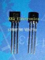 Wholesale Power 92 - Wholesale-Free shipping NEW BC547+ BC557 Each 50pcs all 100pcs bag BC547B BC557B NPN PNP Transistor TO-92 Power Triode Transistor Bag