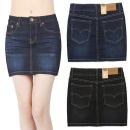 Canada Plus Size Denim Skirt Supply, Plus Size Denim Skirt Canada ...