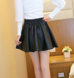 Canada High Waisted Red Skater Skirt Supply, High Waisted Red ...