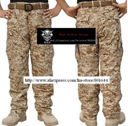 Wholesale Desert Boot Green - Wholesale-Men's paintball pants,Desert digital pants+free shipping