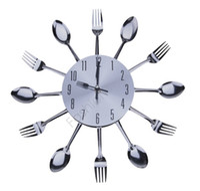 Küchen-wanduhren Utensiliens Preisvergleich | Vergleichen Sie ...