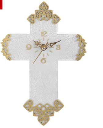 christian wall decor wholesale christian home decor 28 images 100 home 10562