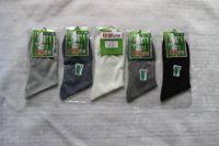 Wholesale Zero Profit - Wholesale-Zero Profit For Quantity Of Sale!! 20 pieces = 10 pairs=1lot, Free Shipping Men Socks For Summer,bamboo fiber,deodorant socks