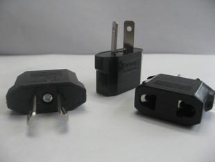 Australia Adapter / Australia Regulierungsadapter Abdeckungsstecker