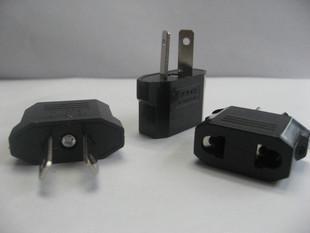Australia adaptor / Australia regulatory adapter coversion connector