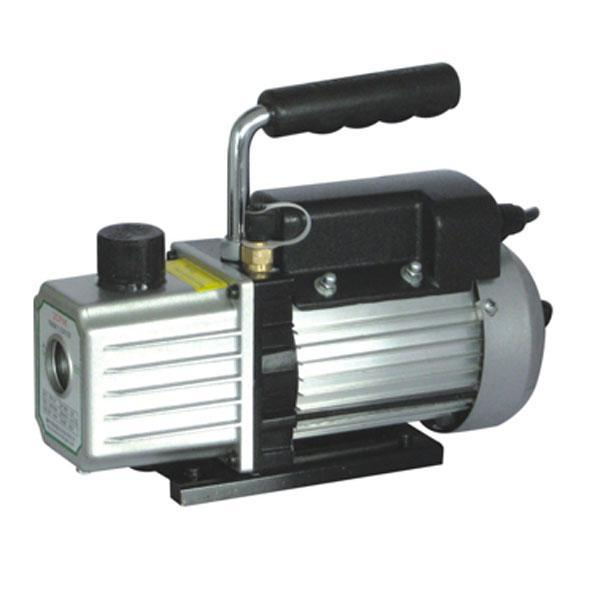 Free shipping!2 / 2.5 CFM Small-Scale Single Stage Vacuum Pump -TW-1M