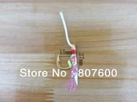 Wholesale Shore Jigging - Wholesale-Salt Water Sea Hook Shore Jigging Assist Hook 3 0 PE line Strength 70LB 12 pcs Lot