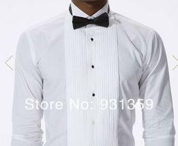 Discount Formal Shirts Designs For Men   2017 Formal Shirts ...