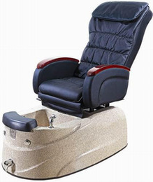Relax Chairs Australia - hot selling PEDICURE CHAIR brand new