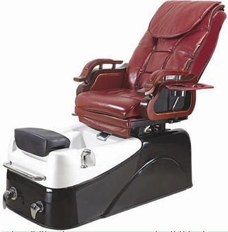 2019 Hot Selling Massage PEDICURE CHAIR From Zacharyzhu, $1319.8 |  DHgate.Com
