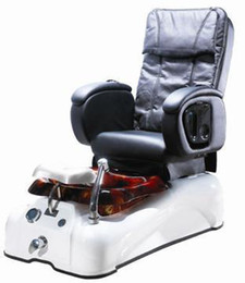 Online Shopping Hot Selling PEDICURE CHAIR Footbath Brand New