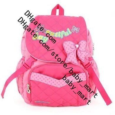 Girls Backpacks Kids Backpacks Girls Schoolbag School Bag Girls Book