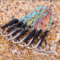 owner carp hooks - deep sea trokar High Carbon Steel Fishing Hooks times hard owner fishing hooks Carp Fishing Hooks Fishing Tackle