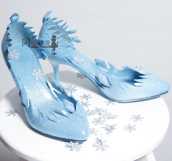 Elsa Acquista Scarpe All ingrosso Commercio Congelati qq640w e6dd8fe4d78