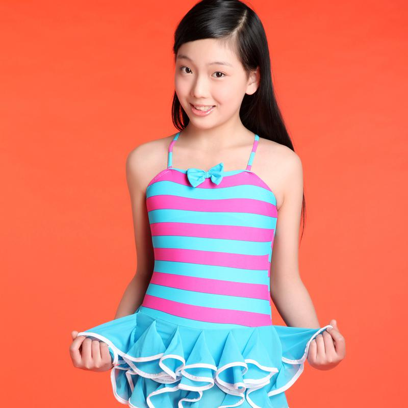 Wholesale Junior Fashion Clothing