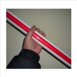 Wholesale Empty Toy - Wholesale-Free shipping big straw the straw from empty hand magic props magic toys