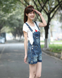 wholesale women's plus size bib overalls in bulk from the best