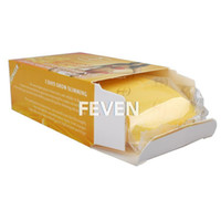 Wholesale Anti Cellulite Soap - Wholesale-3 days effective ginger body slimming soap 100g, Fat Decreasing Soap,Skin Whitening Soap anti cellulite weight loss products