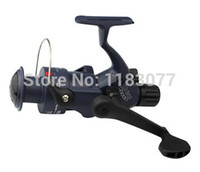 Commercio all'ingrosso-lucertola pesca Best-Seller CB640 posteriore Drag pesca Spinning Reel 6BB