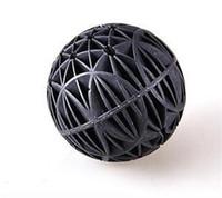 био-фильтр для аквариума оптовых-Оптово-MO Практические 20 шт. Аквариумные шарики для пруда для канистр Чистый фильтр для аквариума Фильтр Bio Ball OM